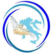 Provincia italiana dei Figli dell'Immacolata Concezione